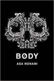 body by asa cff33
