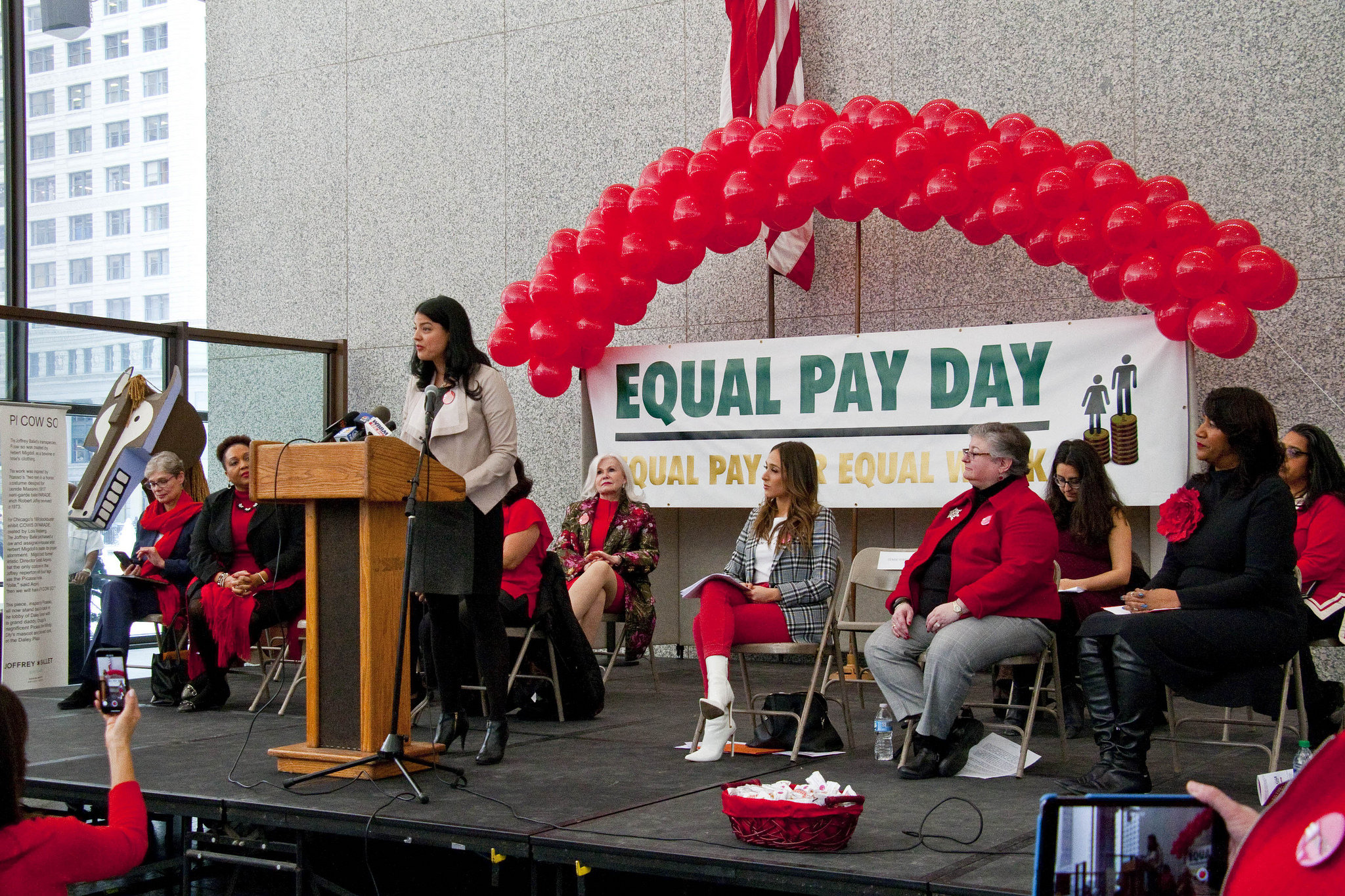 equal pay day fdbb1