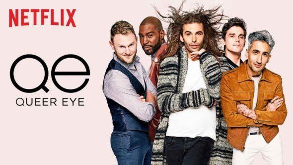 queer eye 7ac9c