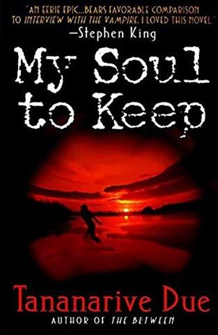 soul to keep eac26