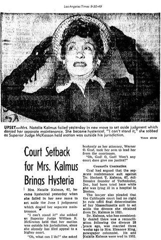 natalie kalmus trial headline d33a7