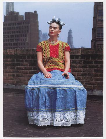 2010.80 Nickolas Muray Frida in New York Large JPEG 1 90aef