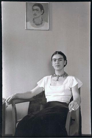 Bloch 1933 Frida at the Barbizon Plaza Hotel Highest Res 1 288ec