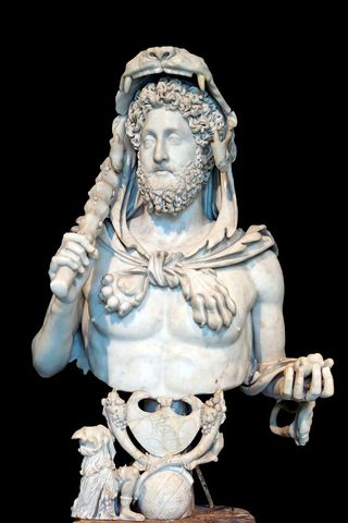 emperor commodus dda66