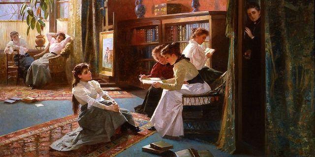 forbidden books by alexander mark rossi 1897 800x400 800x400 35ff8