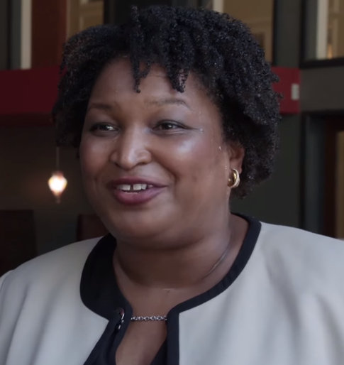 488px Stacey Abrams in May 2018 483d7