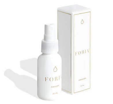 Foria Awaken Product 9f31f copy