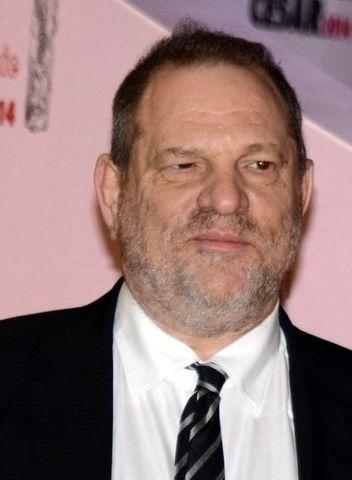 Harvey Weinstein Césars 2014 cropped d56dc