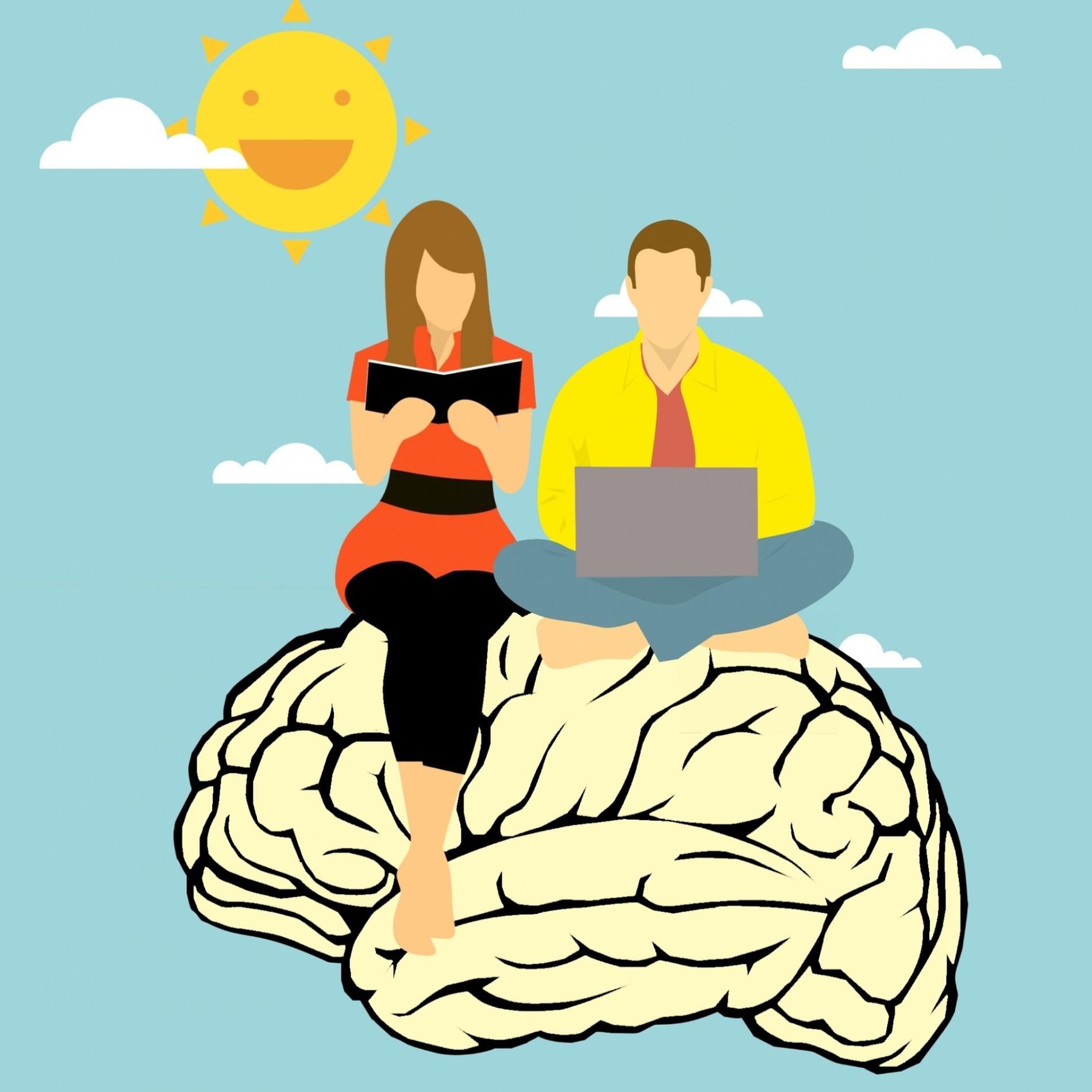 brain traveling 30115
