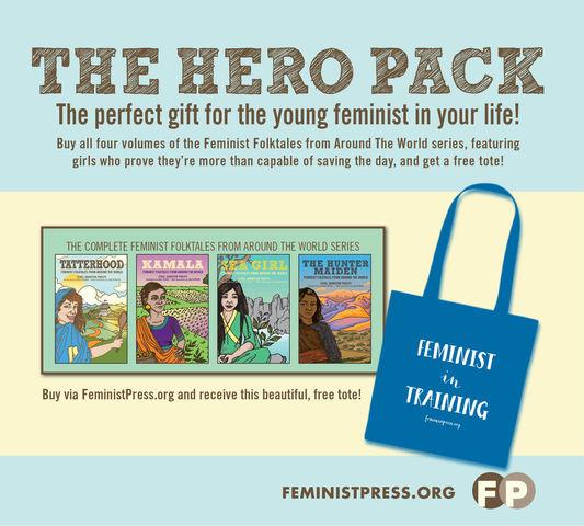 feministpress ffa07