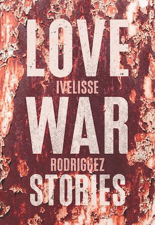 lovewar 6b8d7
