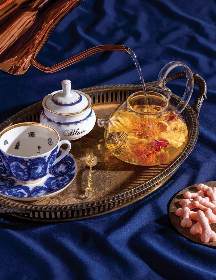teatime 62b0b