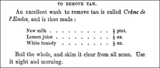 Tan Removal Recipe The Arts of Beauty 1858 e1560716611476 11f47