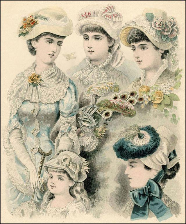 bonnets1 691c6