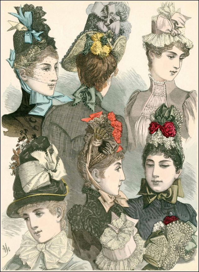 bonnets2 3ebc5