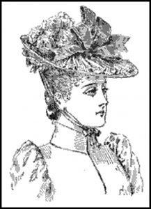 bonnets4 8312d