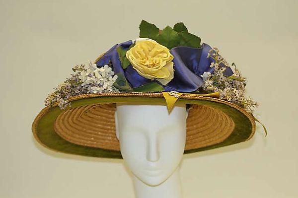 bonnets5 3fd91