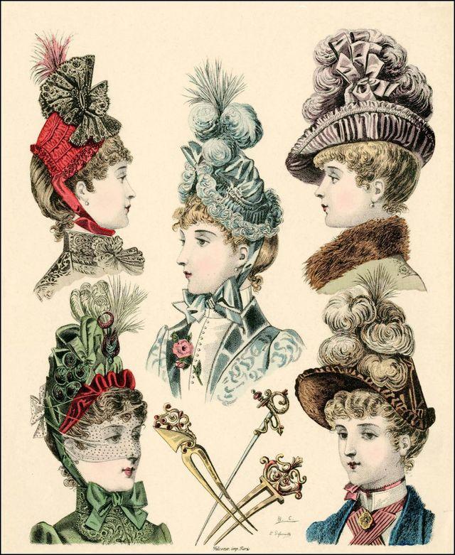 bonnets6 18cb1
