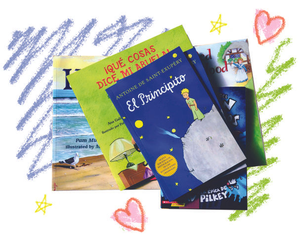 books 1 abae6