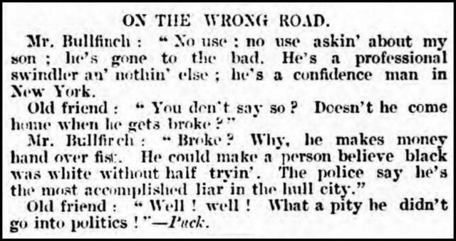 on the wrong road canterbury journal kentish times and farmers gazette september 13 1890 768x407 2647a