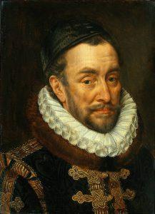 william the silent prince of orange 217x300 6ce4b