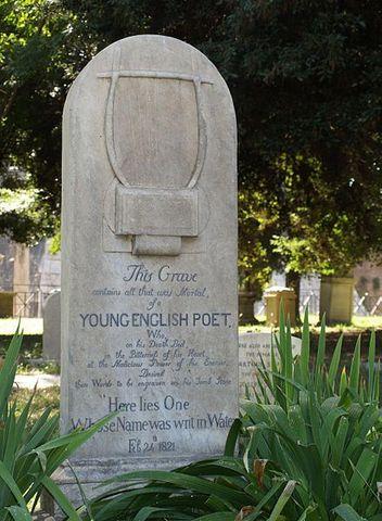 keats tomb 3a024
