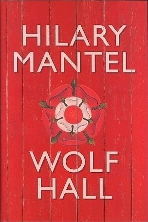 wolf hall cover d3ddd