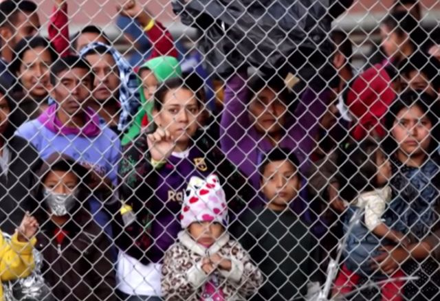 women border jpeg 6d9cf
