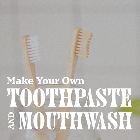 toothpastegraphic 1adc3