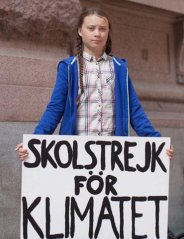 461px Greta Thunberg 4 b2e08