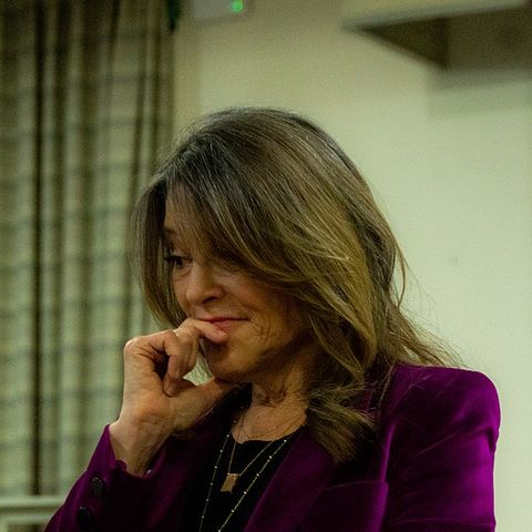 600px Marianne Williamson 46644120952 8a6c8