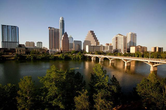 800px Austin Texas Sunset Skyline 2011 3b96f