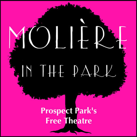logo-Moliere in the Park.jpg