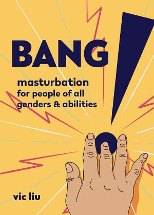 bang masturbation book 76652