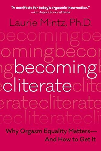 become cliterate book 07733