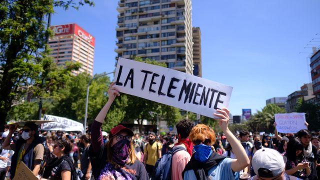 chile photo 1 746f8