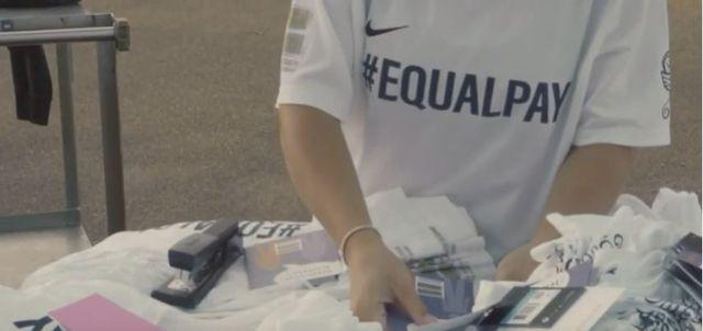 equal pay shirt daed5