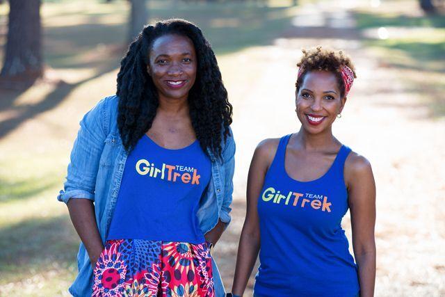girltrek founders fcd3e