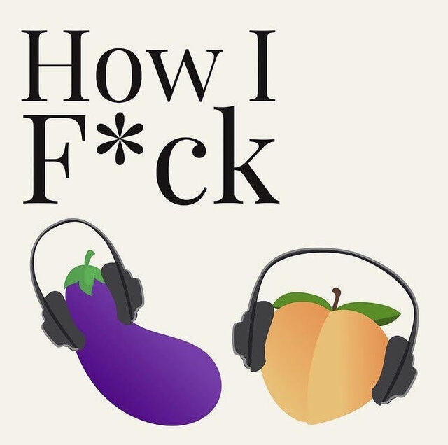 how i f podcast d3134