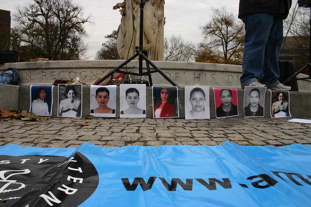 mexico femicide protest 07302