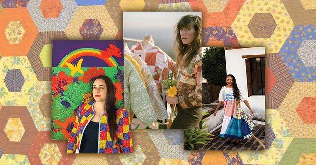 quilt header image 56af3