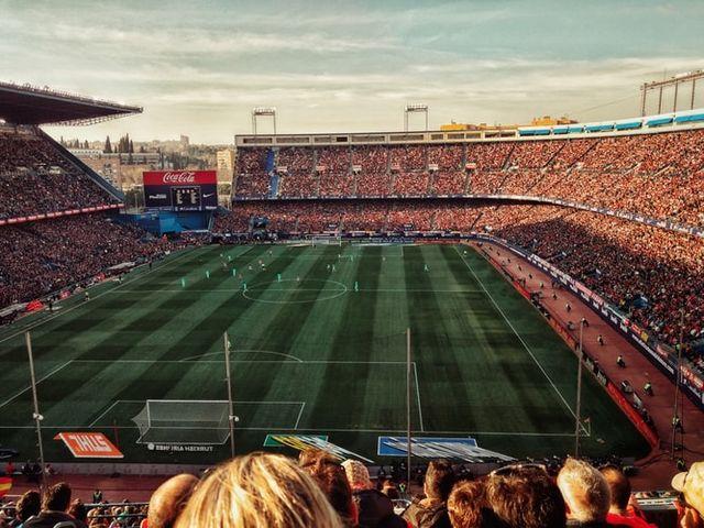 soccer stadium 53047