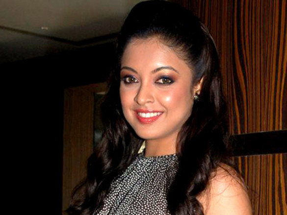 Tanushree Dutta at Femina Miss India Finalists 23 bc7c4
