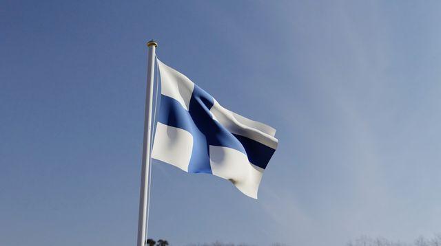 Finland 6477b