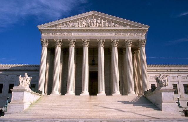 Supreme Court f2395