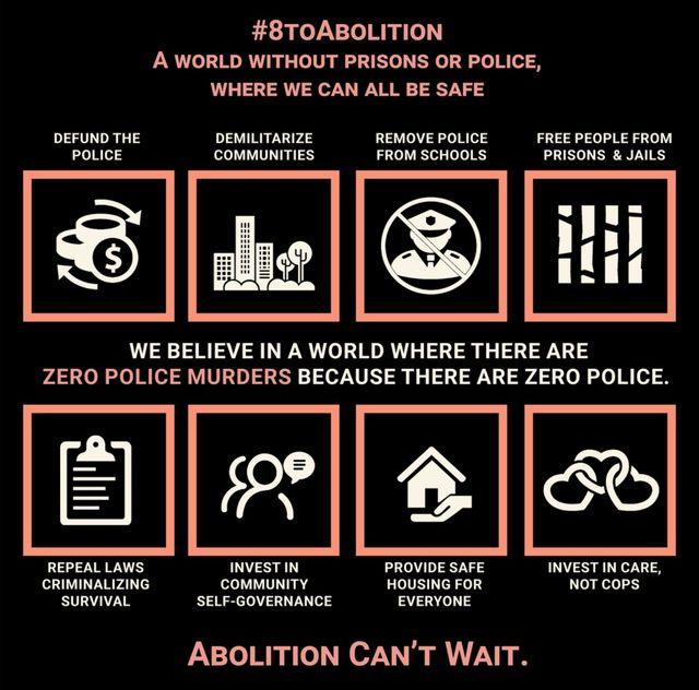 abolition 53910