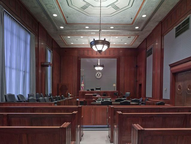 courtroom 898931 1920 0ceaa