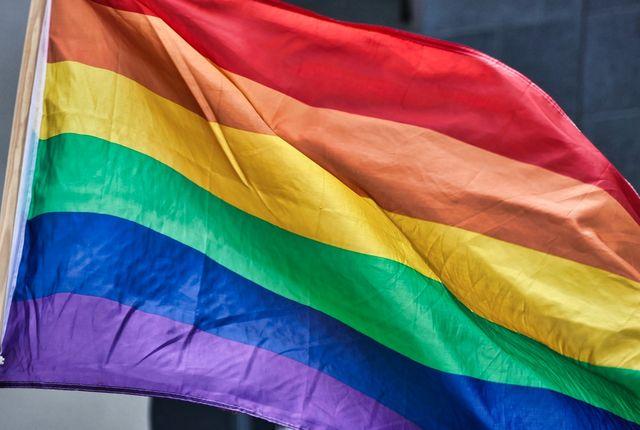 gayflag 81e36