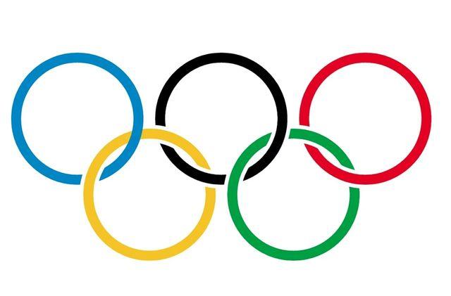olympics bbde7