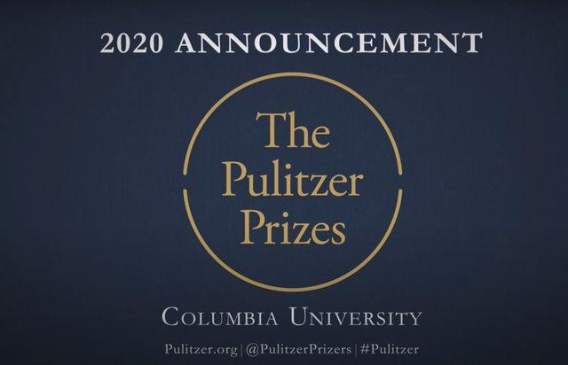 pulitzer 476b7